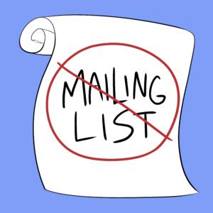 everydoorusa-no-mailing-list