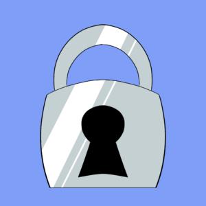everzdoorusa-secure-checkour-lock